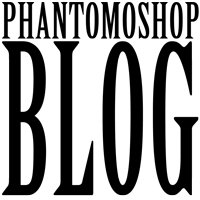 Phantomoshop_BLOG_©2017